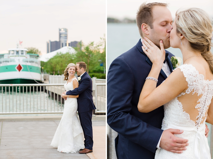 Michigan_Wedding_Photographer_2461