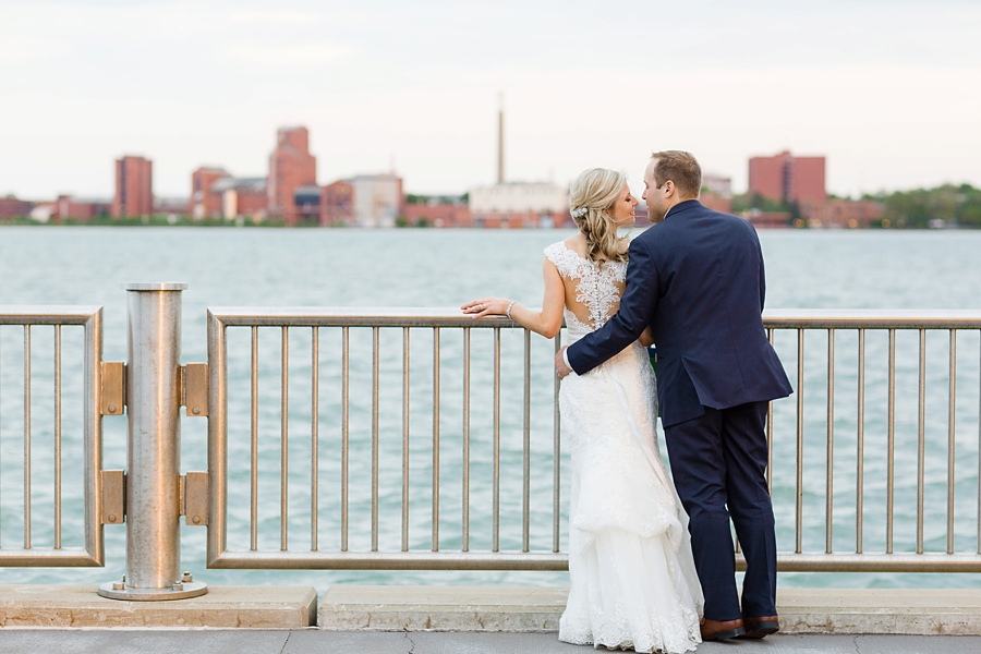 Michigan_Wedding_Photographer_2463