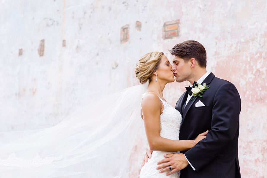 Toledo_Wedding_Photographer_2518